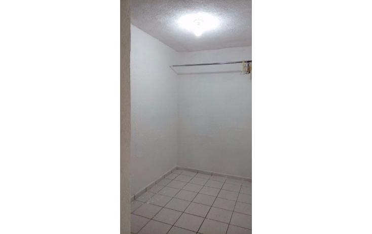 Foto de casa en venta en  , laguna real, veracruz, veracruz de ignacio de la llave, 1358629 No. 07