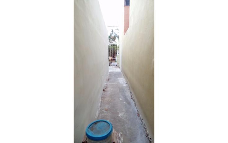Foto de casa en venta en  , laguna real, veracruz, veracruz de ignacio de la llave, 1358629 No. 10