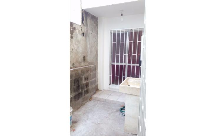 Foto de casa en venta en  , laguna real, veracruz, veracruz de ignacio de la llave, 1358629 No. 11