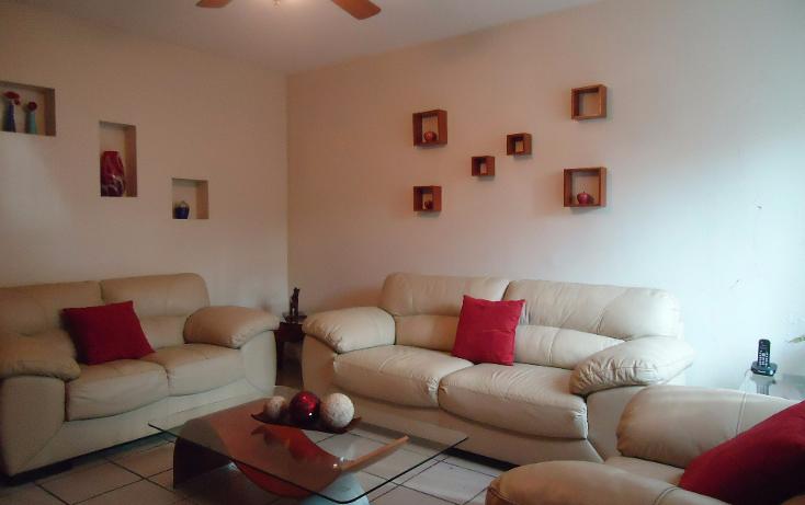 Foto de casa en venta en  , laguna real, veracruz, veracruz de ignacio de la llave, 1385311 No. 01