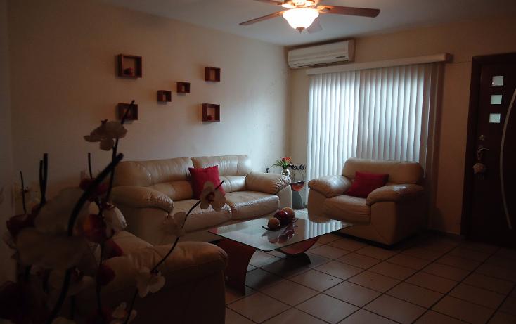 Foto de casa en venta en  , laguna real, veracruz, veracruz de ignacio de la llave, 1385311 No. 02