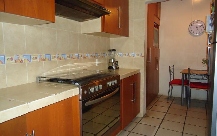 Foto de casa en venta en  , laguna real, veracruz, veracruz de ignacio de la llave, 1385311 No. 03