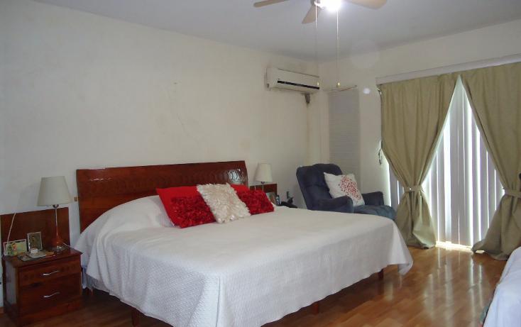 Foto de casa en venta en  , laguna real, veracruz, veracruz de ignacio de la llave, 1385311 No. 05