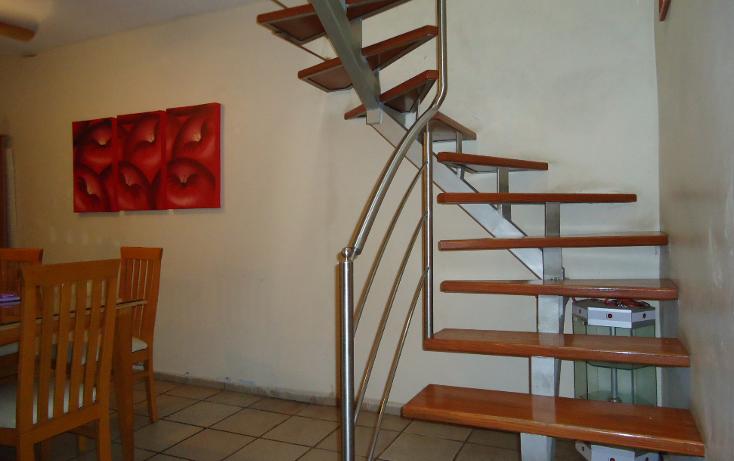 Foto de casa en venta en  , laguna real, veracruz, veracruz de ignacio de la llave, 1385311 No. 06