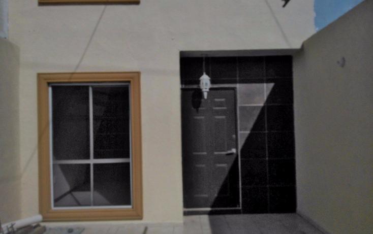 Foto de casa en venta en  , laguna real, veracruz, veracruz de ignacio de la llave, 1430711 No. 01