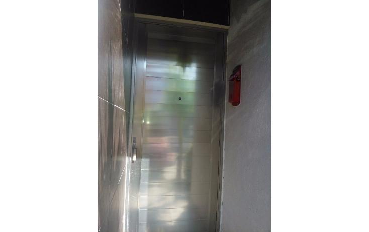 Foto de casa en venta en  , laguna real, veracruz, veracruz de ignacio de la llave, 1430711 No. 02