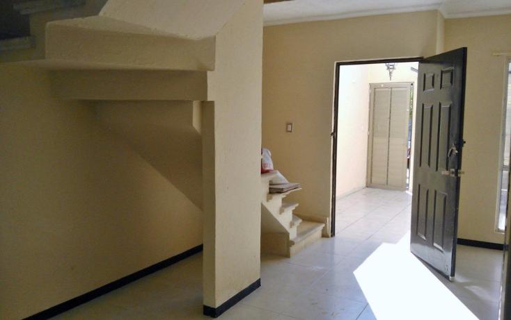 Foto de casa en venta en  , laguna real, veracruz, veracruz de ignacio de la llave, 1430711 No. 04