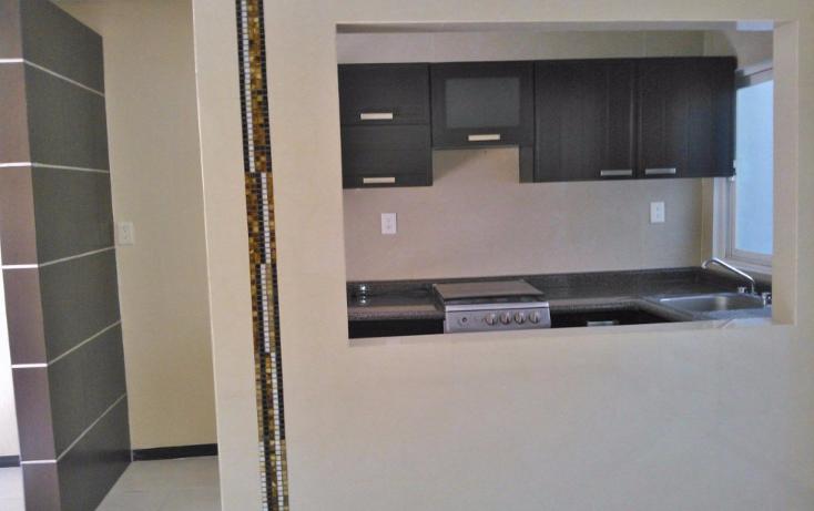 Foto de casa en venta en  , laguna real, veracruz, veracruz de ignacio de la llave, 1430711 No. 06
