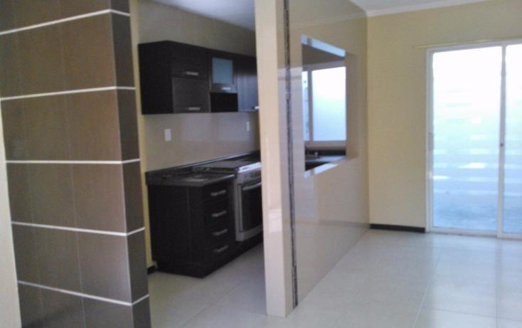 Foto de casa en venta en  , laguna real, veracruz, veracruz de ignacio de la llave, 1430711 No. 07