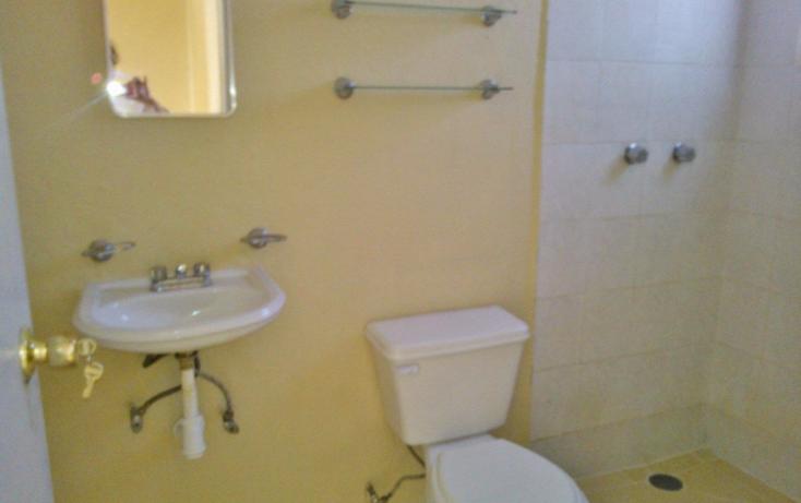 Foto de casa en venta en  , laguna real, veracruz, veracruz de ignacio de la llave, 1430711 No. 09