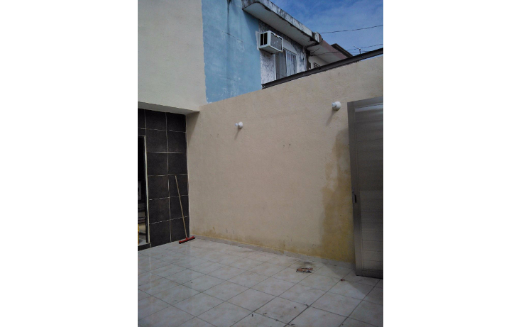 Foto de casa en venta en  , laguna real, veracruz, veracruz de ignacio de la llave, 1430711 No. 15