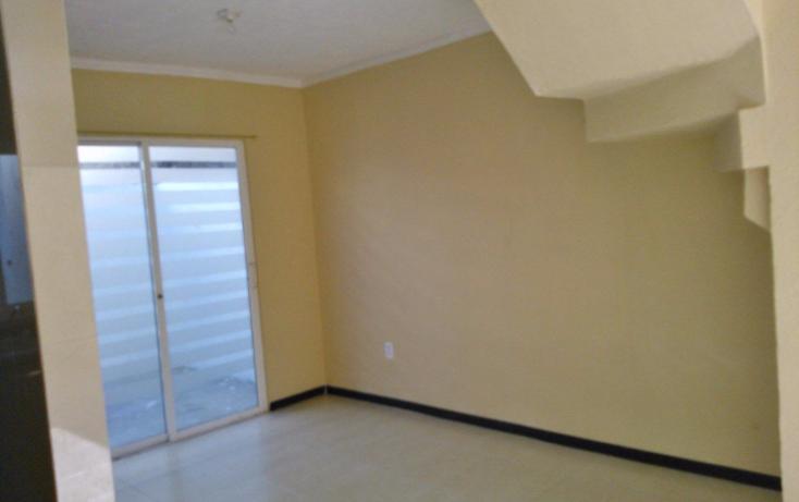 Foto de casa en venta en  , laguna real, veracruz, veracruz de ignacio de la llave, 1430711 No. 16