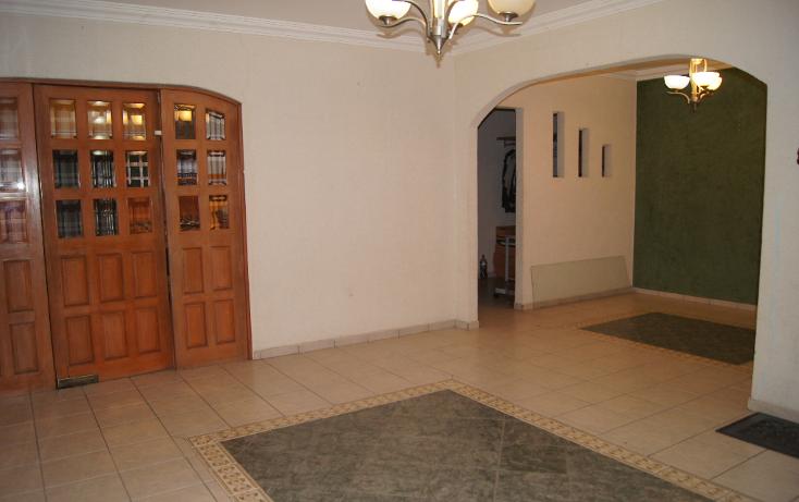 Foto de casa en venta en  , laguna real, veracruz, veracruz de ignacio de la llave, 1480741 No. 02