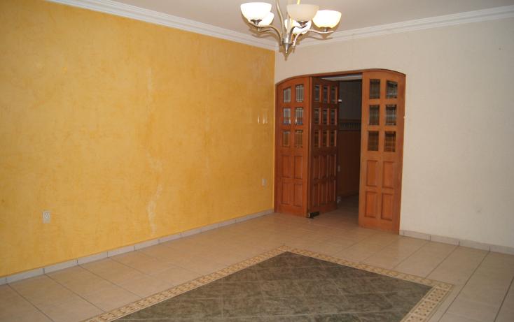 Foto de casa en venta en  , laguna real, veracruz, veracruz de ignacio de la llave, 1480741 No. 03