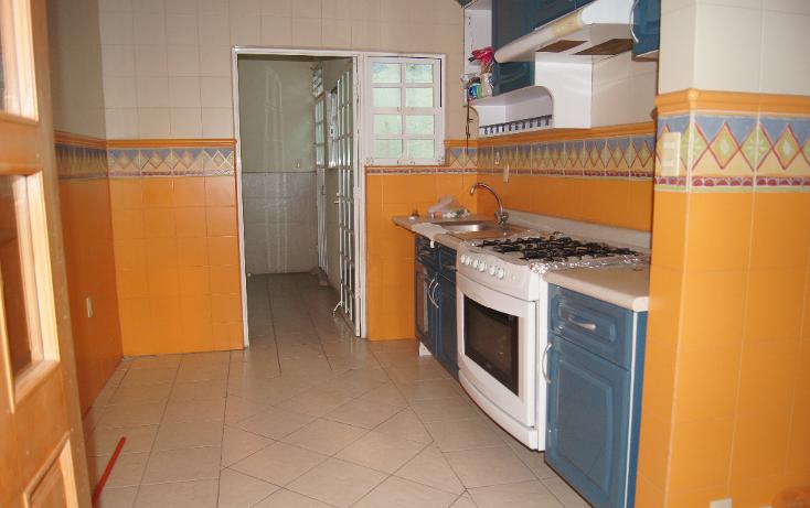 Foto de casa en venta en  , laguna real, veracruz, veracruz de ignacio de la llave, 1480741 No. 04