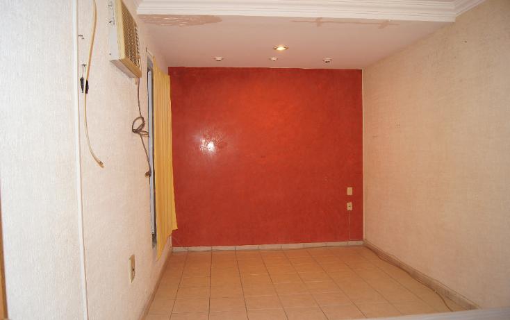 Foto de casa en venta en  , laguna real, veracruz, veracruz de ignacio de la llave, 1480741 No. 05