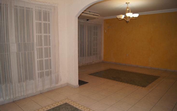 Foto de casa en venta en  , laguna real, veracruz, veracruz de ignacio de la llave, 1480741 No. 06