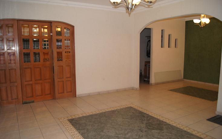 Foto de casa en venta en  , laguna real, veracruz, veracruz de ignacio de la llave, 1480741 No. 07