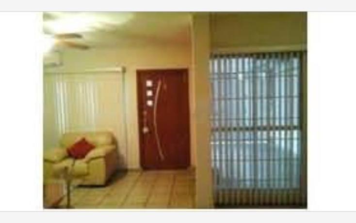 Foto de casa en venta en  , laguna real, veracruz, veracruz de ignacio de la llave, 1518526 No. 02