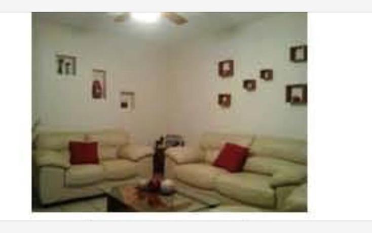 Foto de casa en venta en  , laguna real, veracruz, veracruz de ignacio de la llave, 1518526 No. 03
