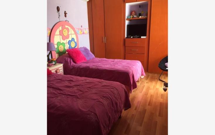 Foto de casa en venta en  , laguna real, veracruz, veracruz de ignacio de la llave, 1518526 No. 04
