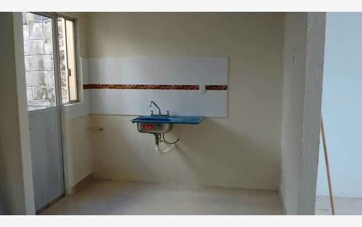 Foto de casa en venta en  , laguna real, veracruz, veracruz de ignacio de la llave, 1573412 No. 04