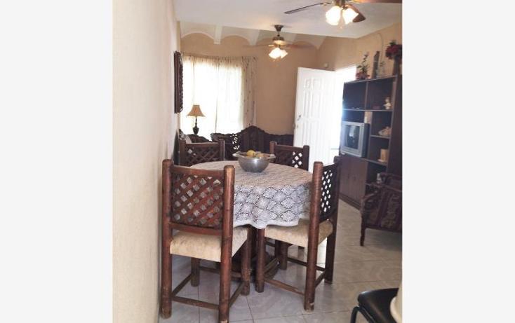 Foto de casa en renta en  , laguna real, veracruz, veracruz de ignacio de la llave, 1594466 No. 03