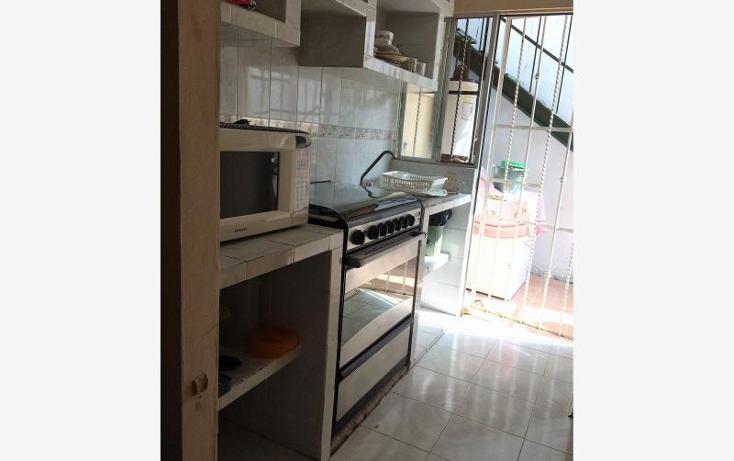 Foto de casa en renta en  , laguna real, veracruz, veracruz de ignacio de la llave, 1594466 No. 04