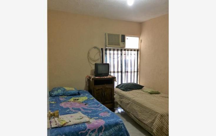 Foto de casa en renta en  , laguna real, veracruz, veracruz de ignacio de la llave, 1594466 No. 05