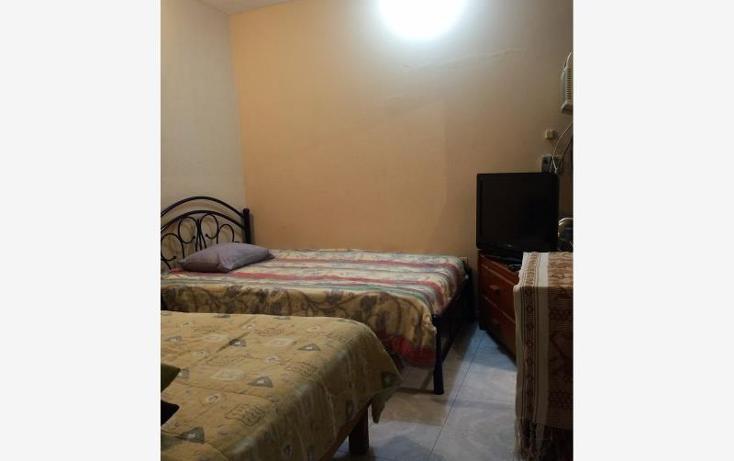 Foto de casa en renta en  , laguna real, veracruz, veracruz de ignacio de la llave, 1594466 No. 06