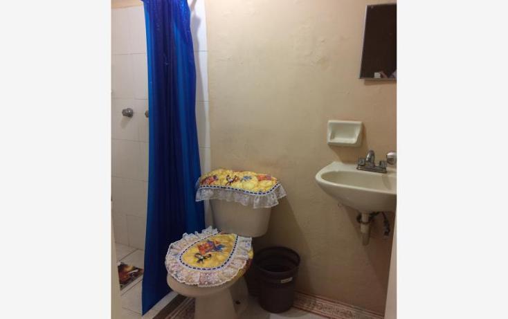 Foto de casa en renta en  , laguna real, veracruz, veracruz de ignacio de la llave, 1594466 No. 10