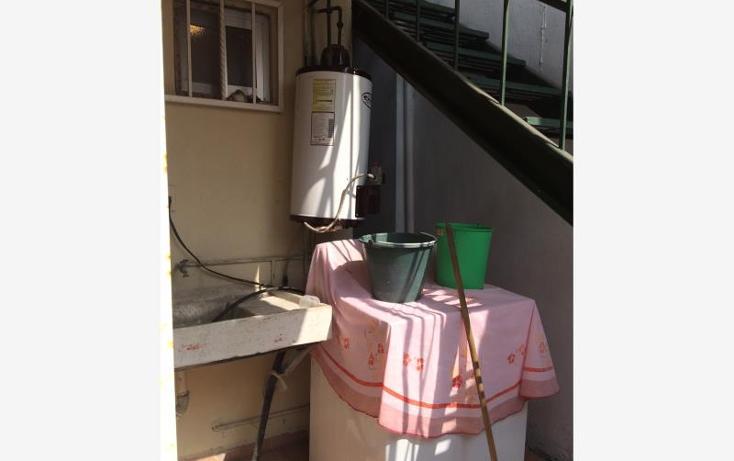 Foto de casa en renta en  , laguna real, veracruz, veracruz de ignacio de la llave, 1594466 No. 11
