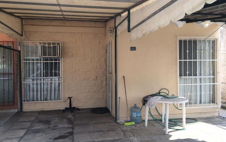 Foto de casa en renta en  , laguna real, veracruz, veracruz de ignacio de la llave, 1594466 No. 12
