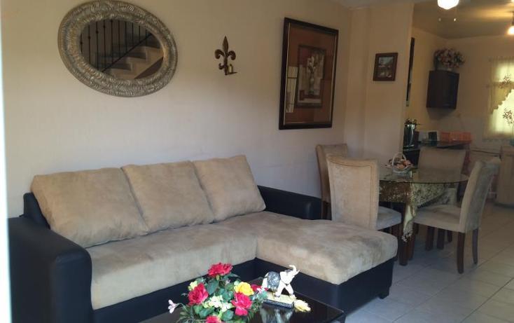 Foto de casa en renta en  , laguna real, veracruz, veracruz de ignacio de la llave, 1594476 No. 01