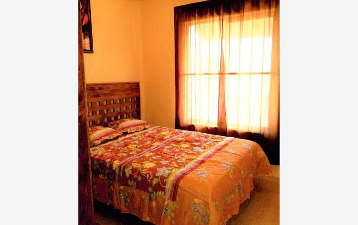 Foto de casa en renta en  , laguna real, veracruz, veracruz de ignacio de la llave, 1594476 No. 03