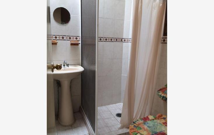 Foto de casa en renta en  , laguna real, veracruz, veracruz de ignacio de la llave, 1594476 No. 04
