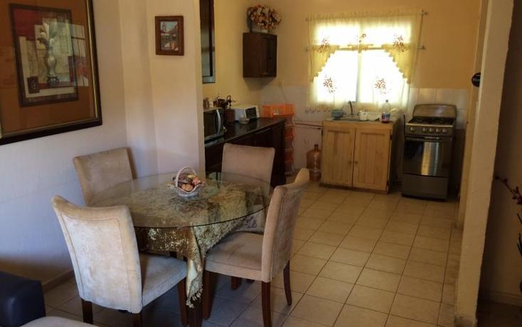 Foto de casa en renta en  , laguna real, veracruz, veracruz de ignacio de la llave, 1594476 No. 05