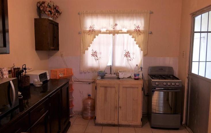 Foto de casa en renta en  , laguna real, veracruz, veracruz de ignacio de la llave, 1594476 No. 06