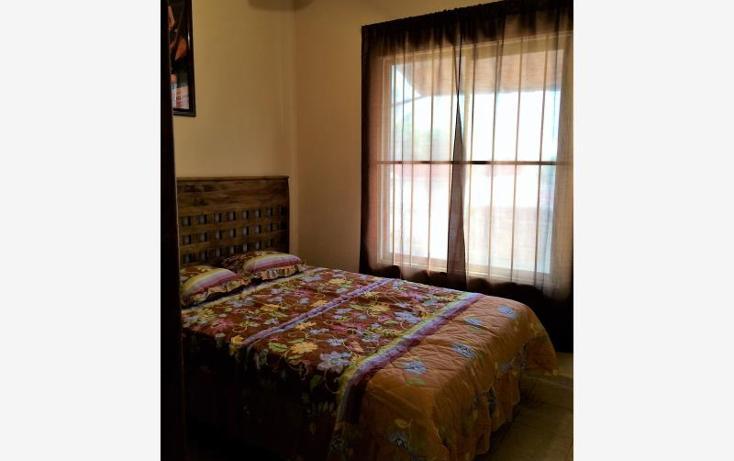 Foto de casa en renta en  , laguna real, veracruz, veracruz de ignacio de la llave, 1594476 No. 07