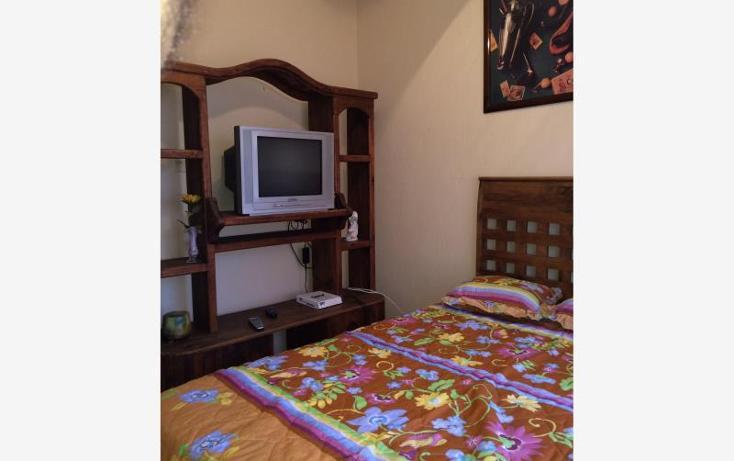 Foto de casa en renta en  , laguna real, veracruz, veracruz de ignacio de la llave, 1594476 No. 08