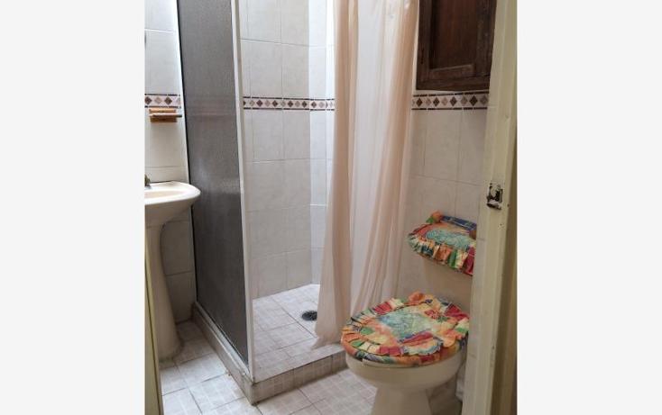 Foto de casa en renta en  , laguna real, veracruz, veracruz de ignacio de la llave, 1594476 No. 10