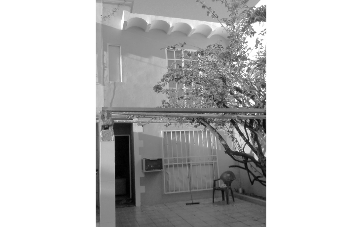 Foto de casa en venta en  , laguna real, veracruz, veracruz de ignacio de la llave, 1660026 No. 01