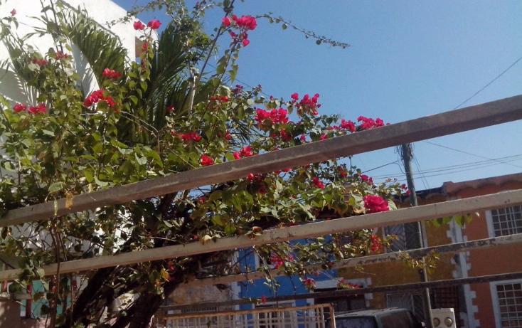 Foto de casa en venta en  , laguna real, veracruz, veracruz de ignacio de la llave, 1660026 No. 03