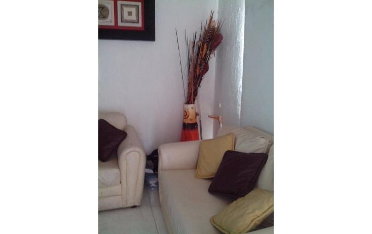 Foto de casa en venta en  , laguna real, veracruz, veracruz de ignacio de la llave, 1660026 No. 04
