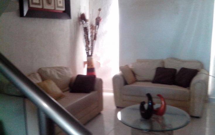 Foto de casa en venta en  , laguna real, veracruz, veracruz de ignacio de la llave, 1660026 No. 08