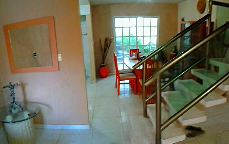 Foto de casa en venta en  , laguna real, veracruz, veracruz de ignacio de la llave, 1660026 No. 09