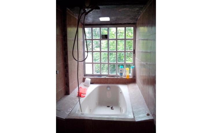 Foto de casa en venta en  , laguna real, veracruz, veracruz de ignacio de la llave, 1660026 No. 10
