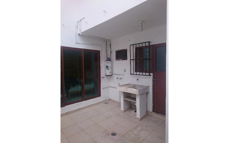 Foto de casa en renta en  , laguna real, veracruz, veracruz de ignacio de la llave, 1716952 No. 07