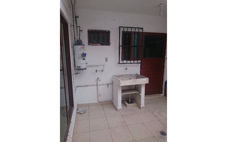 Foto de casa en renta en  , laguna real, veracruz, veracruz de ignacio de la llave, 1716952 No. 08