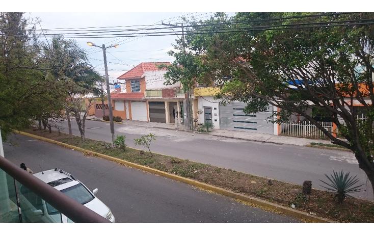 Foto de casa en renta en  , laguna real, veracruz, veracruz de ignacio de la llave, 1716952 No. 15